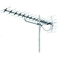 LS206TMH マスプロ 地上デジタルアンテナ