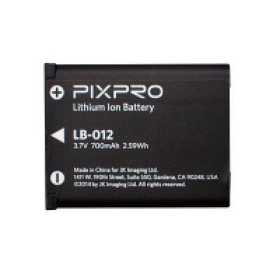 マスプロ電工 Kodak LB-012