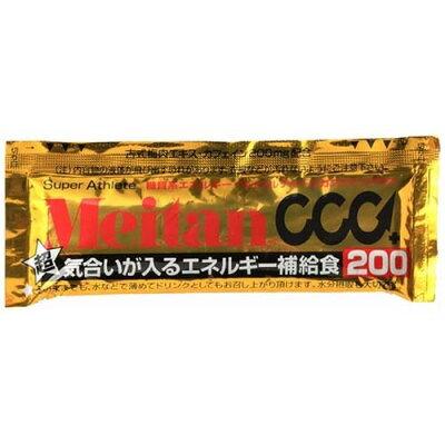 メイタン サイクルチャージ カフェインプラス200(15包)