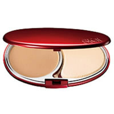 SK-II (エスケーツー)サインズ パーフェクト ラディアンス パウダーファンデーション#310クリスタルオークル