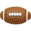 スポーツボール フットボール(1コ入)