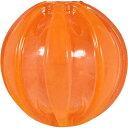 プラッツ メローボール S オレンジ 1個