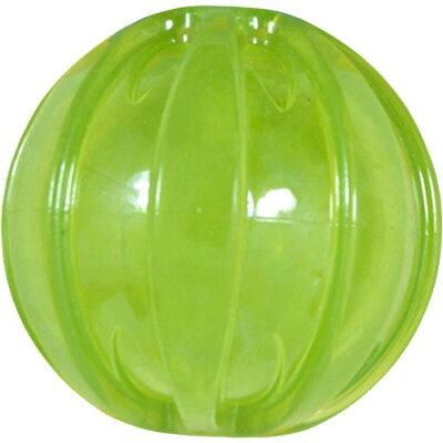 メローボール Mサイズ グリーン(1コ入)
