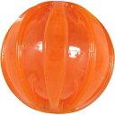 プラッツ メローボール M オレンジ 1個
