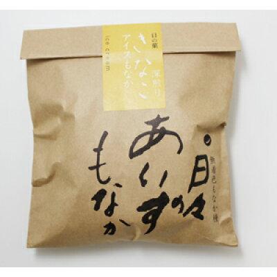 松崎 日の菓 深煎きなこ モナカ 100ml