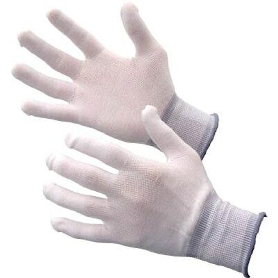 ミドリ安全 ミドリ安全 検査・組立用手袋 ノンコート S MCG702-S