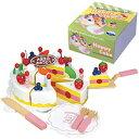 ハッピーケーキ TY-0407
