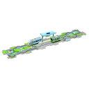 マスダヤ パネルワールド ストップ&ゴー 山手線・京浜東北線セット