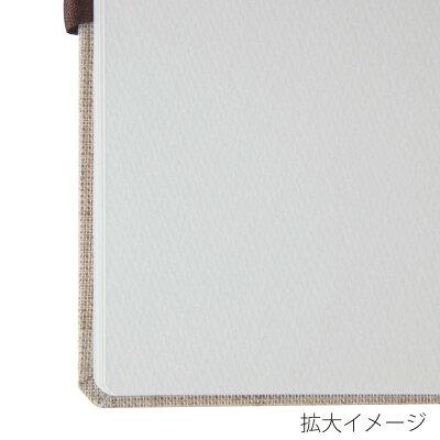 マルマン スケッチブック B5 S91 単位:サツ