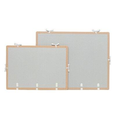 マルマン カルトン PF900 全判ダブル