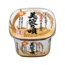 まるみ麹 美袋乃唄 糀 1kg