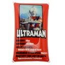 カラビナクリアマルチケースs ミニポーチ ウルトラマン ultraman マリモクラフト