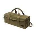 アノバ ANOBA マルチ ギアボックス S コヨーテ AN008