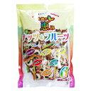 谷貝食品工業 大地の恵み ナッツ&フルーツ 10袋