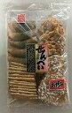 吉田製菓 お好みせんべい 190g