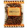 山田製菓 黒糖かりん糖 130g