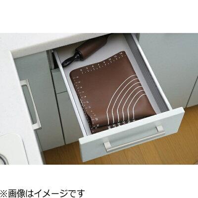 ホームベーカリー倶楽部 シリコンマット SJ1455(1コ入)