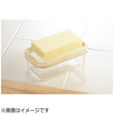 ホームベーカリー倶楽部 保存ができるバターカッター SJ1994(1コ入)
