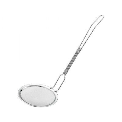 ヨシカワ 料理のいろは 手巻き柄あくとり YJ2812