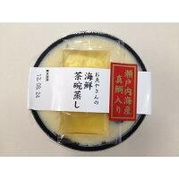 ヤマト食品 海鮮茶碗蒸し うなぎ入り 230g