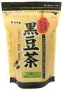 ヤマタケ 北海道産黒豆茶 ティーバック 11gX14