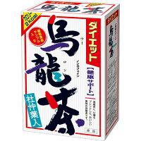 ダイエット烏龍茶(8g*24包)