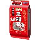 山本漢方 お徳用ウーロン茶 5gX52袋
