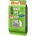 山本漢方 杜仲茶(8g*32包)