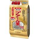 山本漢方製薬 お徳用 プアール茶 5gX52