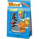 山本漢方 ビタミン麦茶 10g×52バッグ
