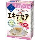 100%エキナセア茶 3g×10袋