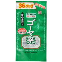 山本漢方 ゴーヤ茶(8g*36包)