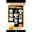 山本漢方 黒ごま 黒豆きな粉(200g*2)