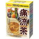 山本漢方 痛流茶(8g*24包)