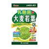 山本漢方製薬 乳酸菌プラス大麦若葉粒(180粒)