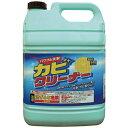 横浜油脂工業 NEWカビクリーナー 4.5kg