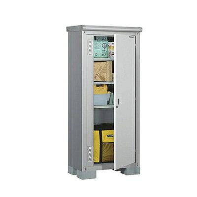ヨド物置 エスモ ESD-0805BGL 小型物置 屋外 物置き