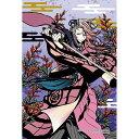 プリズムアートプチ ジグソーパズル 刀剣乱舞-ONLINE- 宗三左文字 萩 70ピース 97-182 やのまん