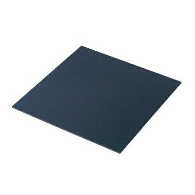 八幡 ゴム板 ST付 1×100×100