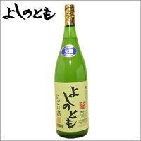 よしのとも 純米にごり酒 1800ml