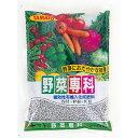 ヤマト 野菜専科 2kg