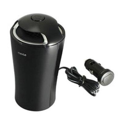 ヤック 脱臭器 空気清浄器 CD-148