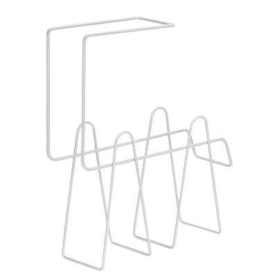 ベウ テーブルラック ホワイト(1コ入)