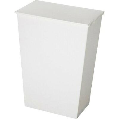 クード シンプル ワイド 36L ホワイト KUDSP WDW(1コ入)