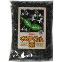 仲善 くみすくちん茶(クミスクチン茶)(100g)