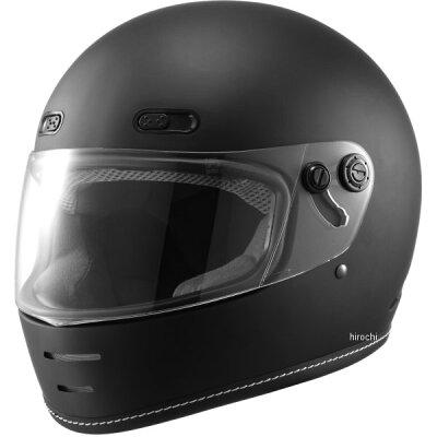マルシン工業 Marushin フルフェイスヘルメット MNF1 END MILL エンドミル ネオレトロスタイル フルフェイス サイズ:XL