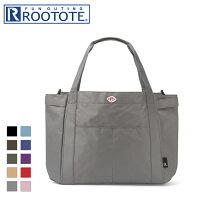 ROOTOTE 164001 GRAY