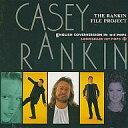 第一企画 洋楽CD ザ・ランキン・ファイル・プロジェクト/イングリッシュ・カバーバージョン・イン・ヒット・ポップス