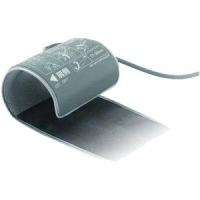 A&D 血圧計用カフ(腕帯) クリップ型 AXP-CUFFGALG103(1コ入)