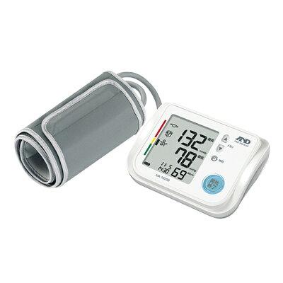 快適カンタン血圧計 UA-1020B